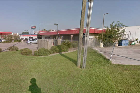 14015 Bammel North Houston Rd