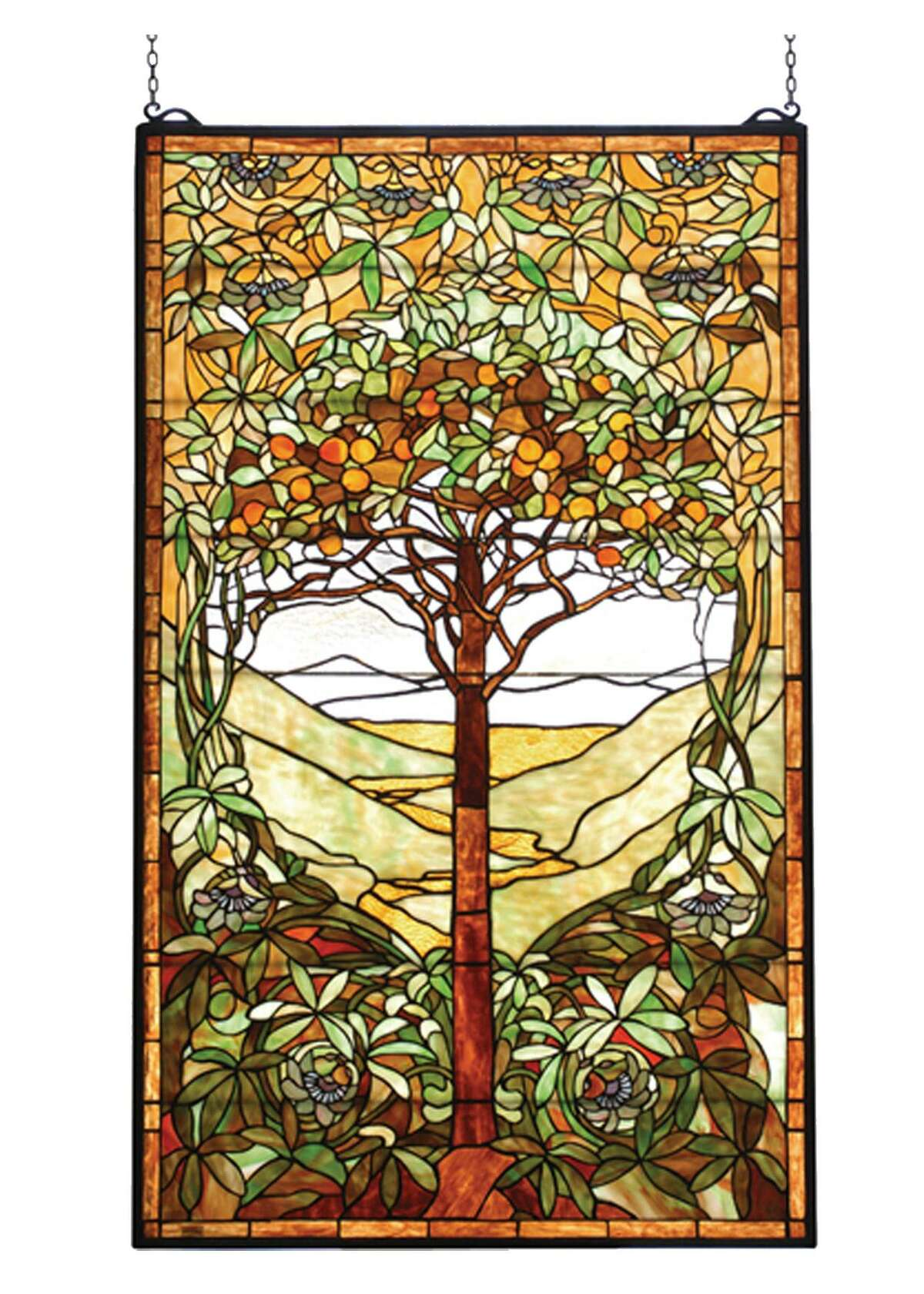 From the earliest archaeological evidence of glass making dating to 3500 BC to the glorious medieval stained glass of Europe to the decline of stained glass between the Renaissance and the mid-19th century, the story of this marvelous material is the topic of a Stained Glass Workshop for Kids.