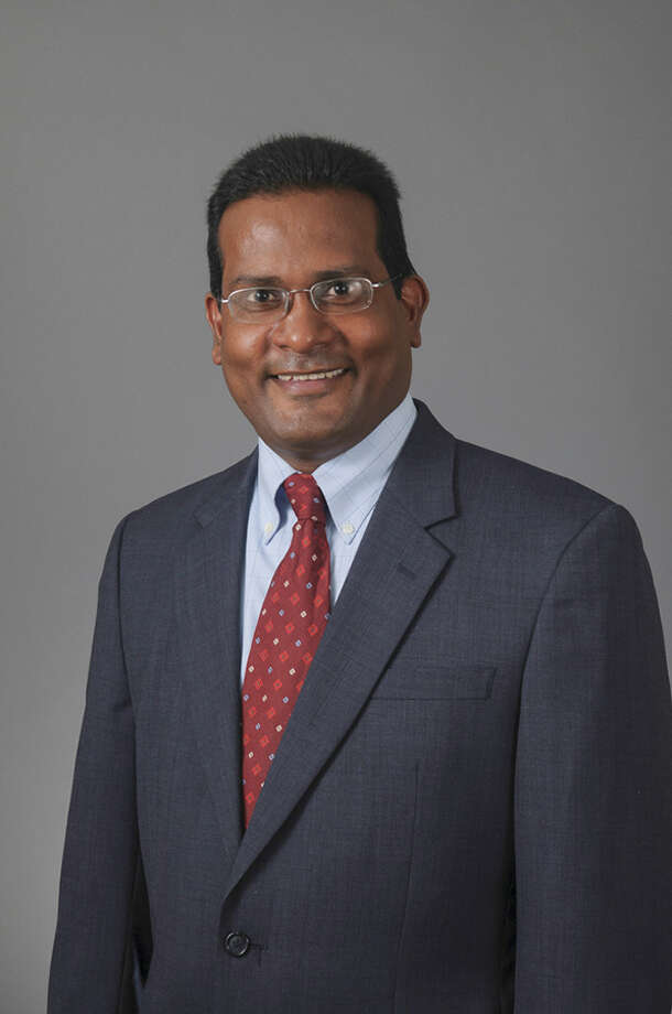John Mootooveren (Schenectady Democrats) / 2013
