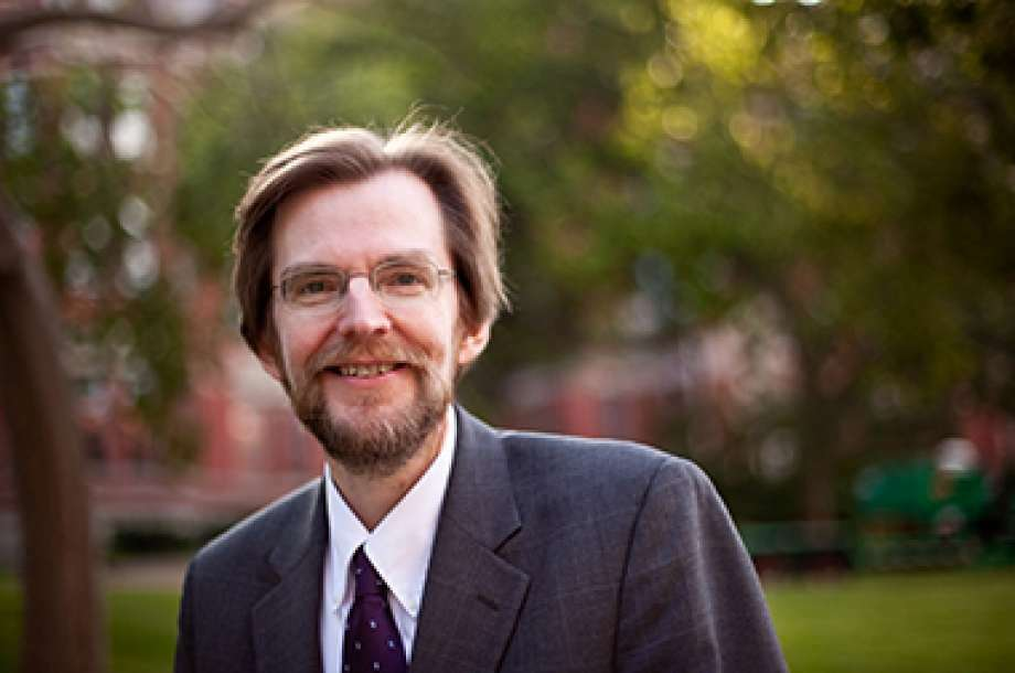 Click through the slideshow to see who has been hired or promoted recently in the Capital Region.David Holtgrave, a nationally recognized HIV researcher with a focus on addressing public health challenges and ensuring care and stable housing for people living with HIV, joined University of Albany as dean of the School of Public Health. Holtgrave is the former chair of the Department of Health, Behavior and Society at Johns Hopkins University.
