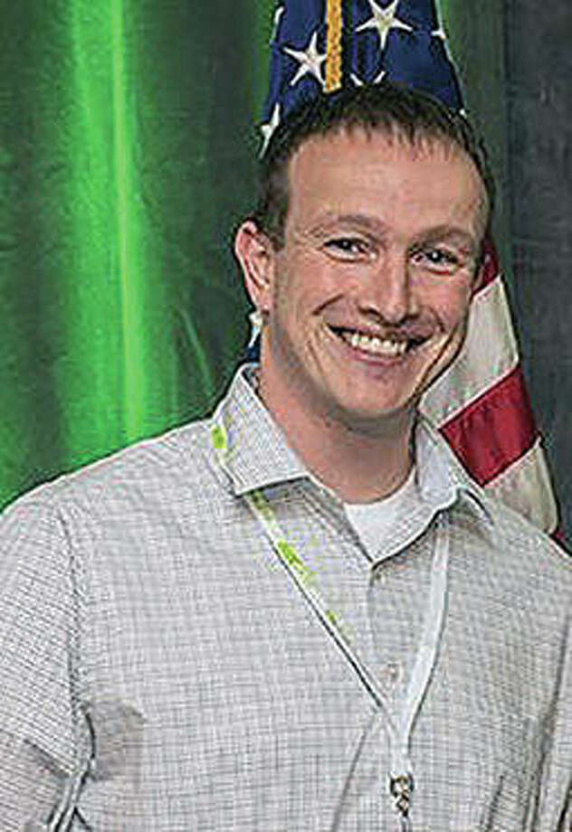 Luke Worrell
