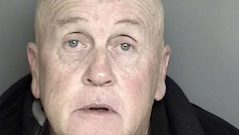 Salinas Bus Driver Charged With Raping Students Sfgate