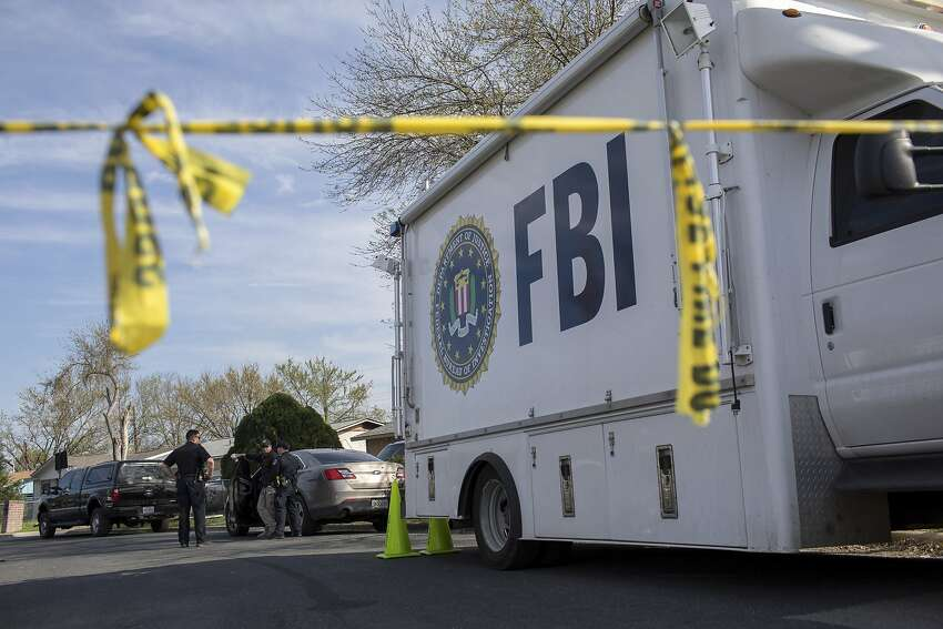 Bomber could seek more recognition: Randall Rogan, a Wake Forest University professor who is an expert on forensic linguistic analysis and worked with the FBI on the Unabomber case, said as time passes, it's likely the person or people behind the explosions will seek more than just the thrill of the crimes themselves and will desire more recognition, something that could drive them to make contact with police or release some so.