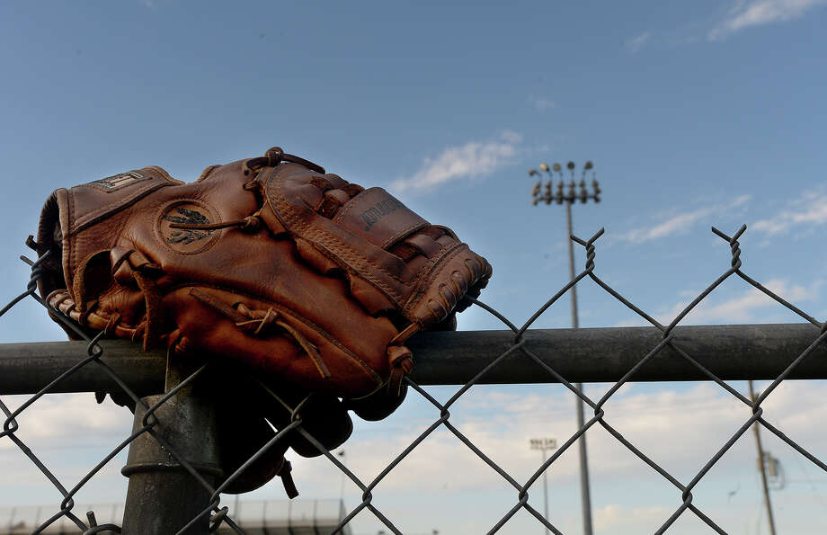 Southeast Texas high school baseball standings - Beaumont Enterprise