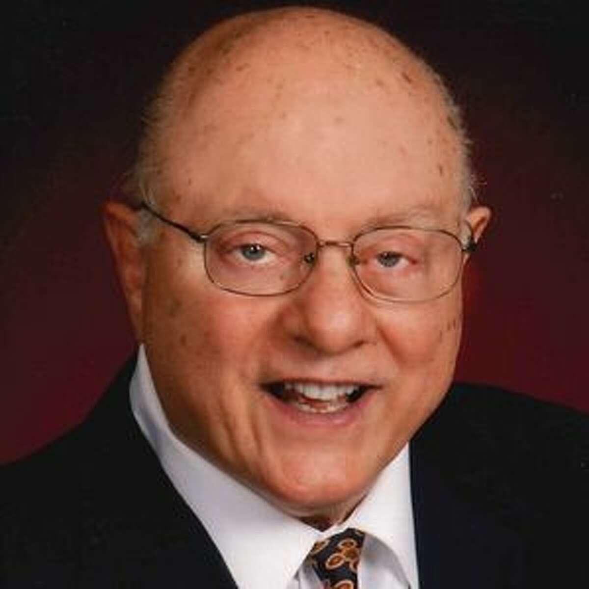 Robert Papa