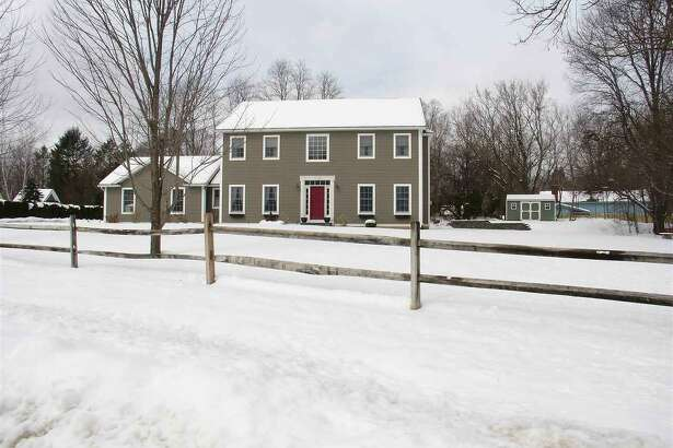 $423,000 . 35 Long Creek Dr., Ballston, NY 12027.   View listing  .