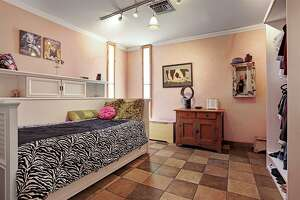 1002 W. 15th Street $1.2 million 2-3 bedrooms, 2 full and 1 half baths $188.89 per square foot  See the listing