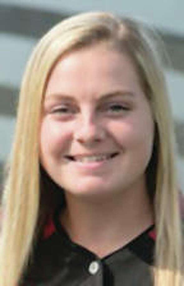 Zoe Schafer