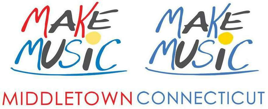 Make Music Middletown is a part of the international Make Music Day movement which brings free, community-wide, outdoor musical celebrations to hundreds of cities worldwide June 21 Photo: Contributed Photo