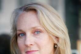 """Piper Kerman's  memoir was turned into a hugely popular Nexflix series called """"Orange is the New Black"""" that was recently nominated for 12 Emmy Awards. Kerman will be featured at the sixth annual Reading Between the Wines presented by the Fred and Mabel R. Parks Foundation at 7 p.m. Friday, March 23, at Safari Texas Ranch. The event to benefit the Literacy Council of Fort Bend County. Visit http://www.ftbendliteracy.org/reading-between-the-wines/ for information and tickets."""