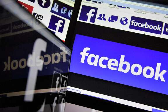 Facebook has been under fire for its role in selling user data to political data firm Cambridge Analytica, which reportedly took the advertising playbook and exploited it in a bid to influence swing voters.