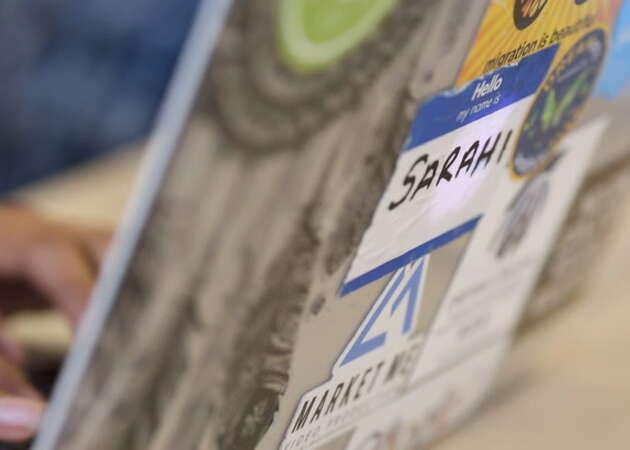 VisionSF Spotlight: DREAMers Roadmap