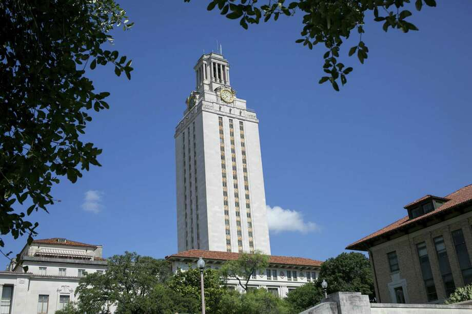In light of the COVID-19 pandemic, two Texas colleges are asking students to quarantine for 14 days prior to returning to campus for classes in the fall. Photo: New York Times File Photo / NYTNS