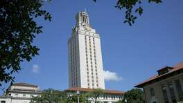 The University of Texas became the latest state system to boost tuition, as regents Monday approved increases including a 2 percent hike at the University of Texas at Austin and higher surges elsewhere.