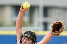 Judson's Angela Ramirez had a big week in recording wins over Clemens and Wagner.