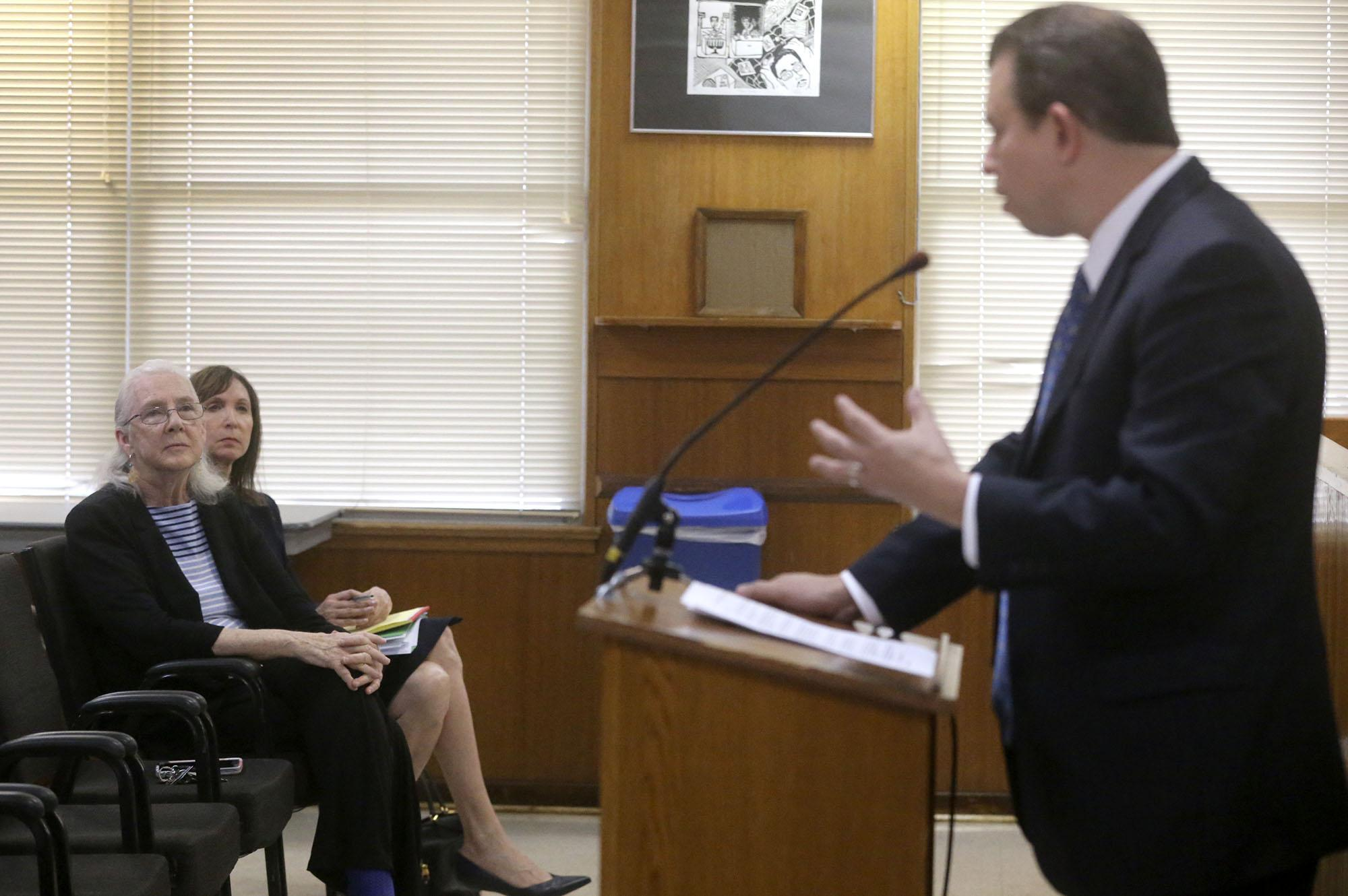 SAISD courted 3 charter school networks long before telling public ...