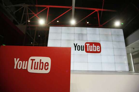 YouTube says its cracking down on conspiracy videos, though its scant on the details.