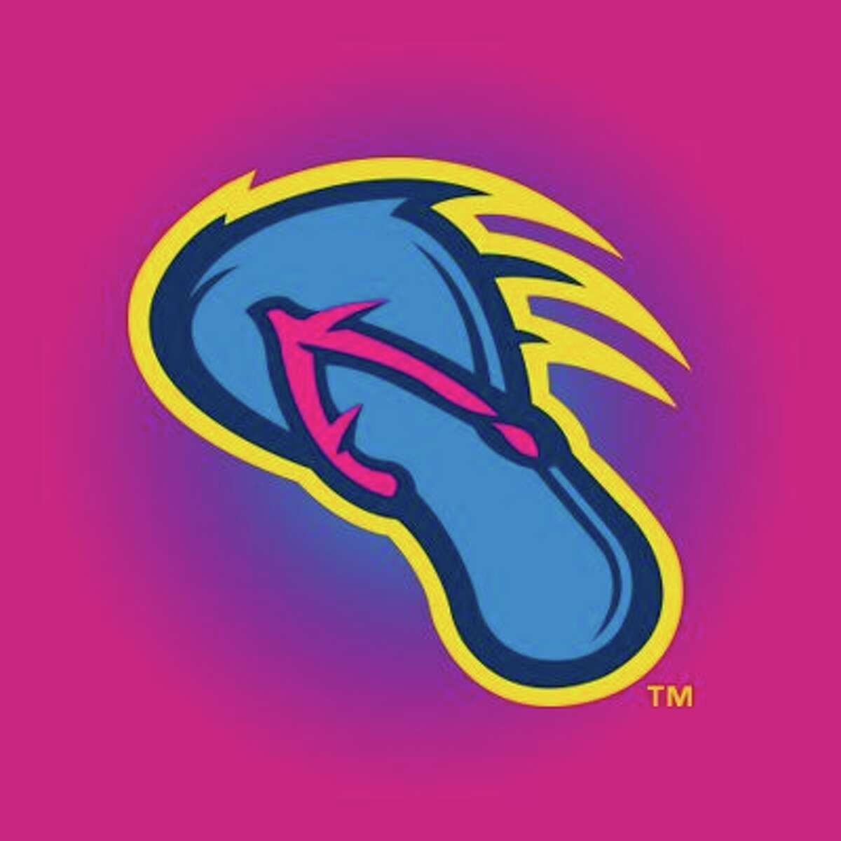 The San Antonio Missions minor league baseball team will become the Flying Chanclas de San Antonio for nine games during the 2018 season, Minor League baseball announced