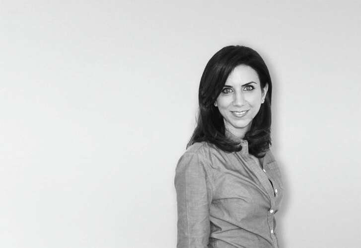 Mirador Group, anarchitectural firm handling commercial and residential projects, has hired Azi Noori as interior designer.