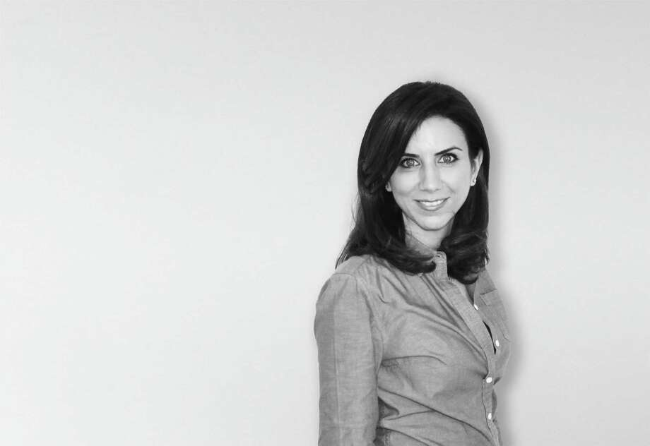Mirador Group, an architectural firm handling commercial and residential projects, has hired Azi Noori as interior designer. Photo: Mirador Group / Mirador Group