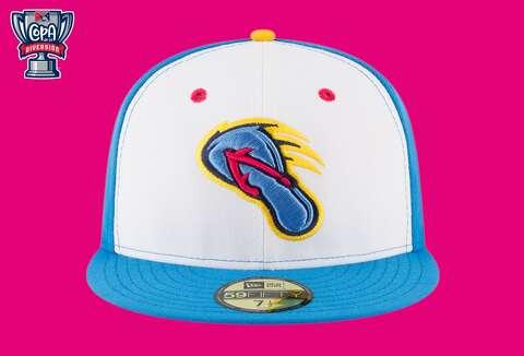 e5f109ebc0e Minor League Baseball going with Hispanic-themed mascots