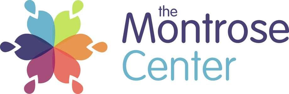 The Montrose Center Photo: TheMontrose Center