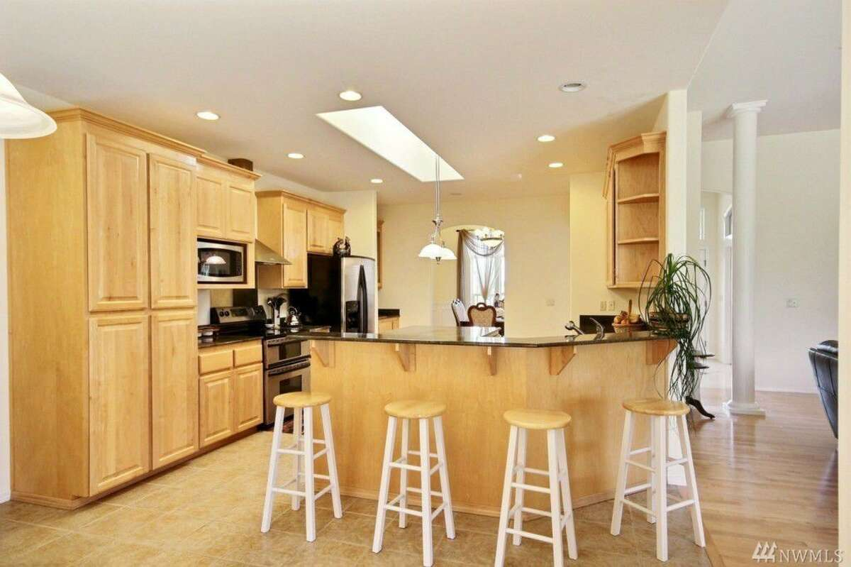 9123 23rd Way S.E., listed for $645,000. See the full listing below.