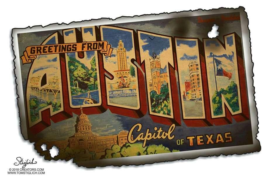 CARTOON_Austin strong.jpg