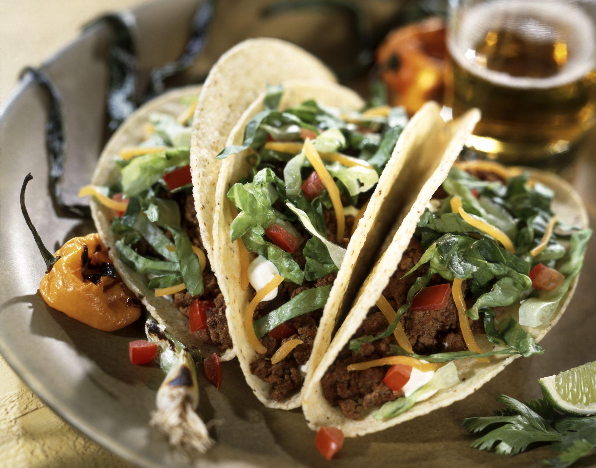 Live roaches, black substance in ice machine highlight Houston restaurant violations (Nov. 11-17)