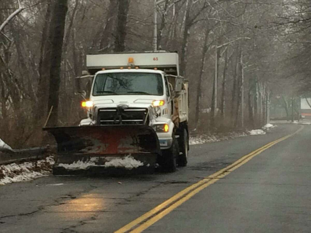 State prepares for 4th nor'easter.