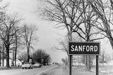 Sanford. Unknown date.