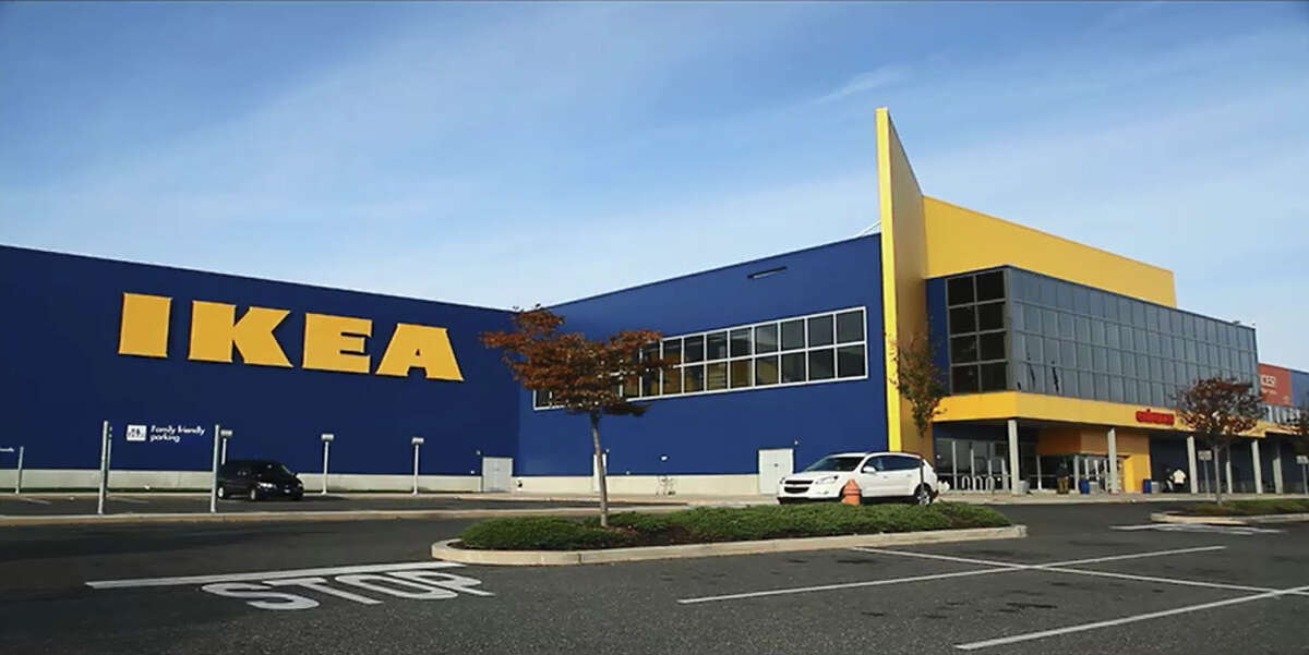 Click through the slideshow to prepare for the grand opening. Where to go IKEA's bright blue and yellow color scheme giant building is hard to miss. But just in case, the address is 1000 IKEA RBFCU Parkway, Live Oak.
