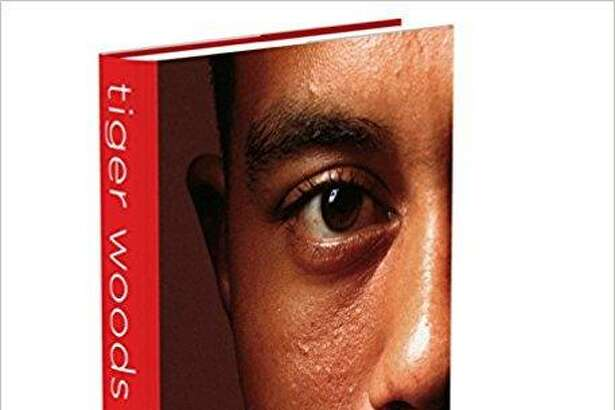 """Tiger Woods,"" by Jeff Benedict and Armen Keteyian,Simon & Schuster, $30"