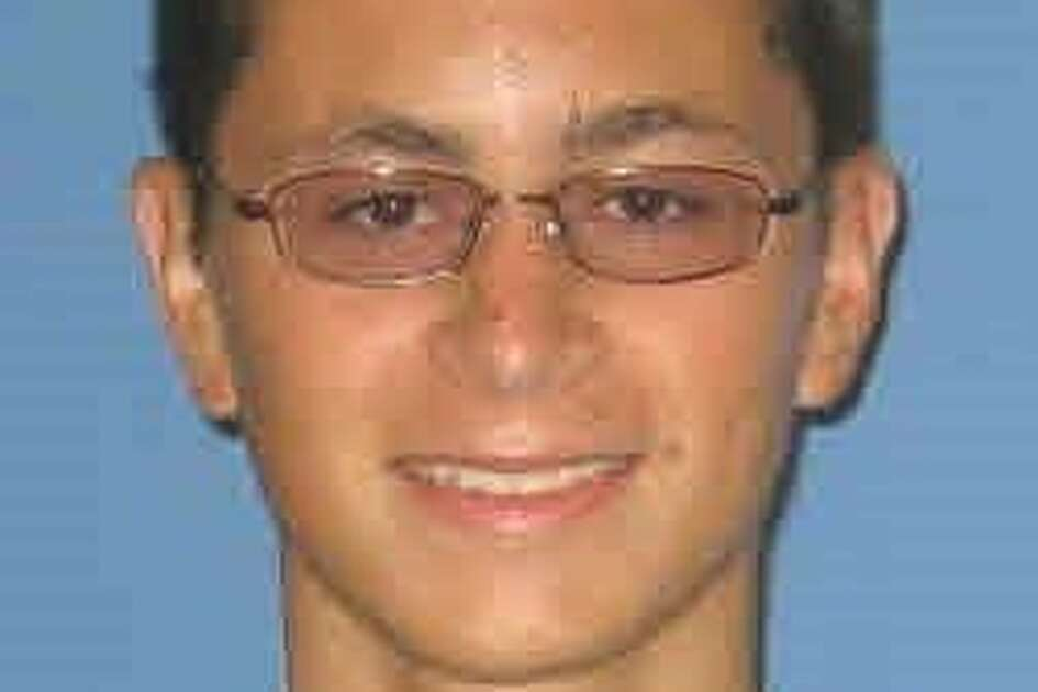 Mark Anthony Conditt attended Austin Community College from 2010 to 2012.