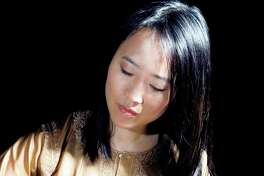 """Helen Sung's music  is constantly evolving. Take for example her latest album, """"Anthem for a New  Day."""" During a recent interview, the jazz pianist and composer talked about that  album and how it fit into her musical career, noting that some of the pieces are  on the set list for her concert this weekend, when the Helen Sung Trio performs  at 4 p.m. on Sunday, March 19, at the Wilton Library's Hot & Cool: Jazz at  the Brubeck Room concert series."""