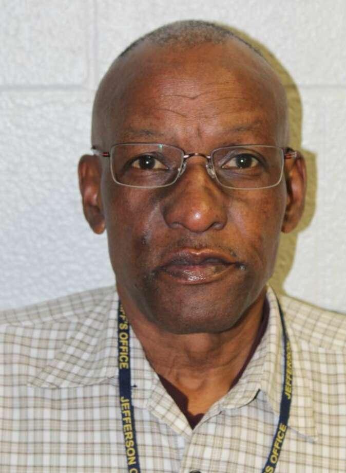 Sex offender dudly clarke davis
