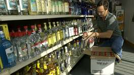 The Texas Package Stores Association, an organization that represents 2,500 liquor store owners, has vowed to appeal a Tuesday ruling by a federal judge in Austin that would allow Walmart and other publicly-traded big-box retailers to sell liquor.