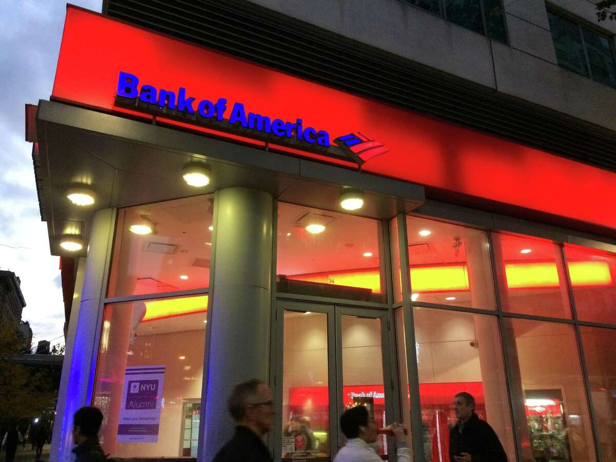 Bank of America, for example, has dropped mandatory arbitration in contracts for car loans, recreational vehicle loans, deposit accounts and other financial products, as well as credit cards.