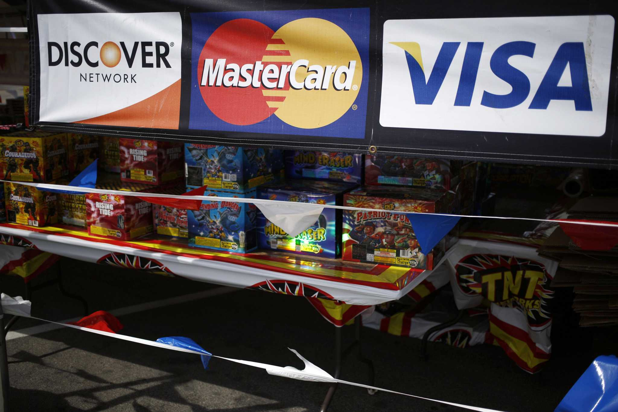 Attorney could keep wolf from the door over credit card debt