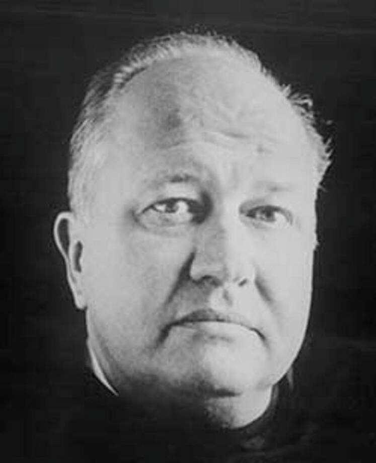 Enjoy an evening of fine wine, fine writing and colorful insights into the life of the Pulitzer Prize-winning poet Theodore Roethke Saturday at Creative 360 in Midland.