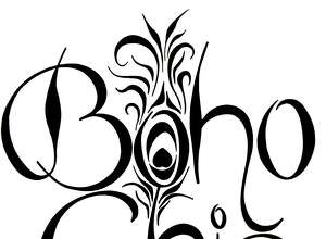 Boho Chic Boutique  is moving from Waterford in March and hopes to open in late April in Ballston Spa.