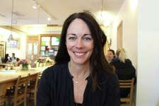 Michelle Seaver is a cofounder and board member at the Community Mindfulness Project.