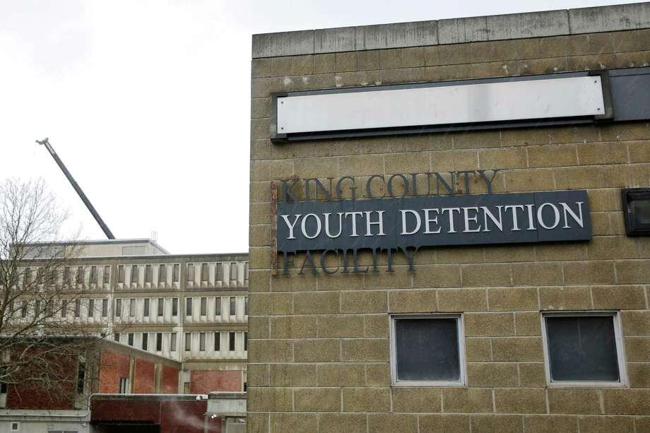 100+ King County Jail Location – yasminroohi