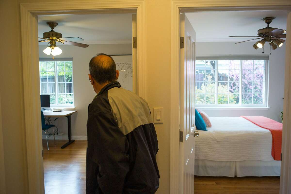 bay area home prices rise further as santa clara county joins 1