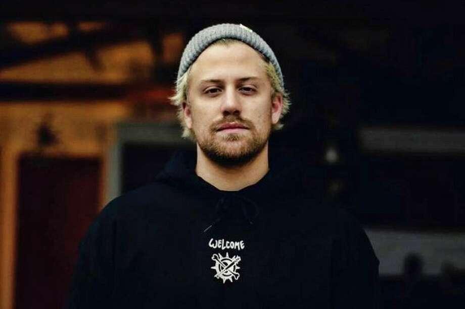 DJ Kayzo