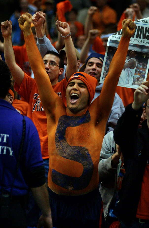 NCAA basketball tickets on sale to general public Saturday