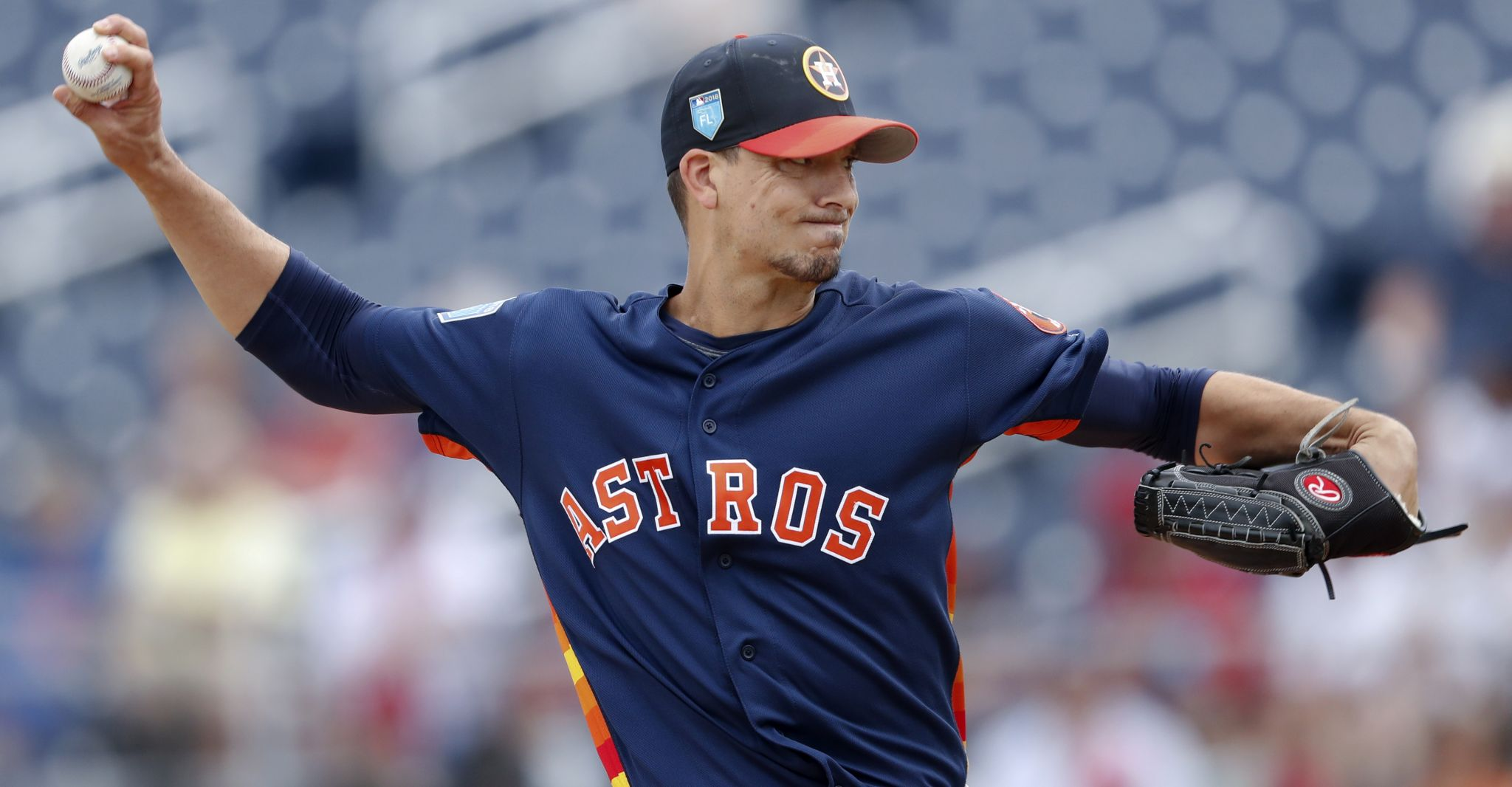 charlie morton - photo #11