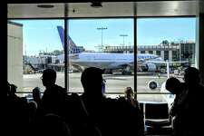 United paid a passenger $10,000 to give up her seat this week.