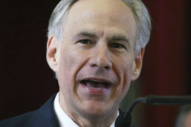 Gov. Greg Abbott on Thursday announced that the state is releasing $2.3 million in grants to six agencies offering assistance to the victims of the November mass shooting in Sutherland Springs.
