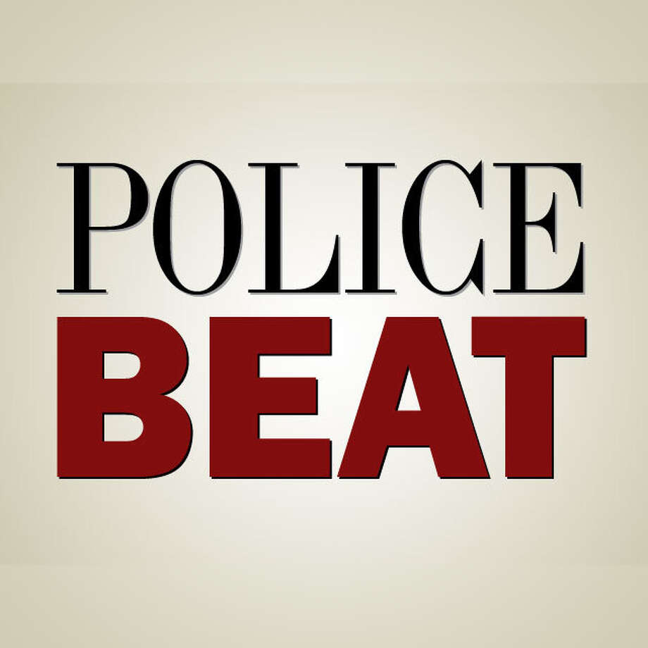 Police Beat Jacksonville Journal Courier